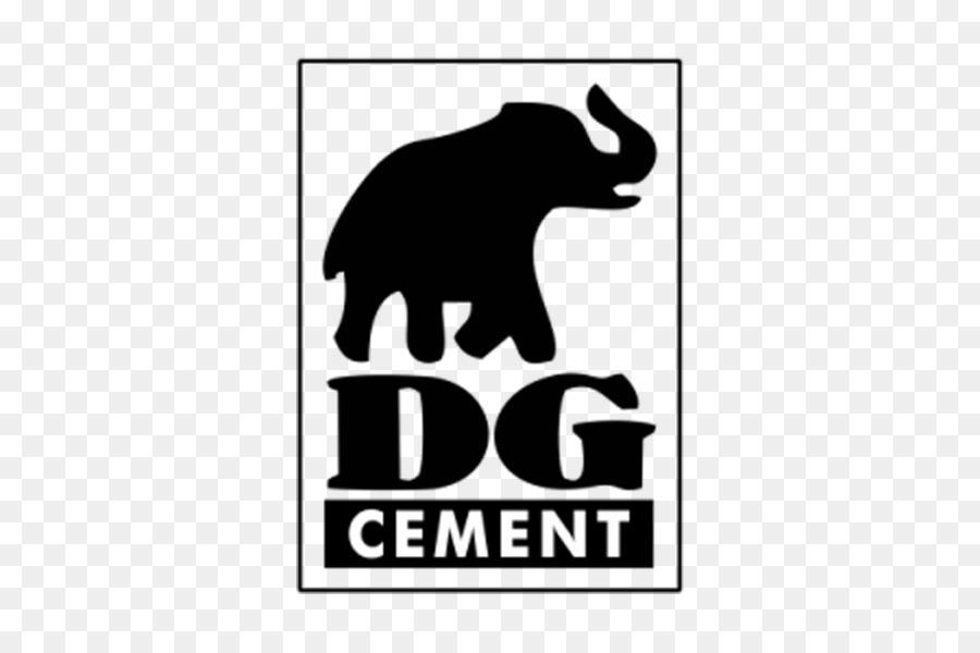 Download Free png DG Khan Cement Limited company DG Cement Business.