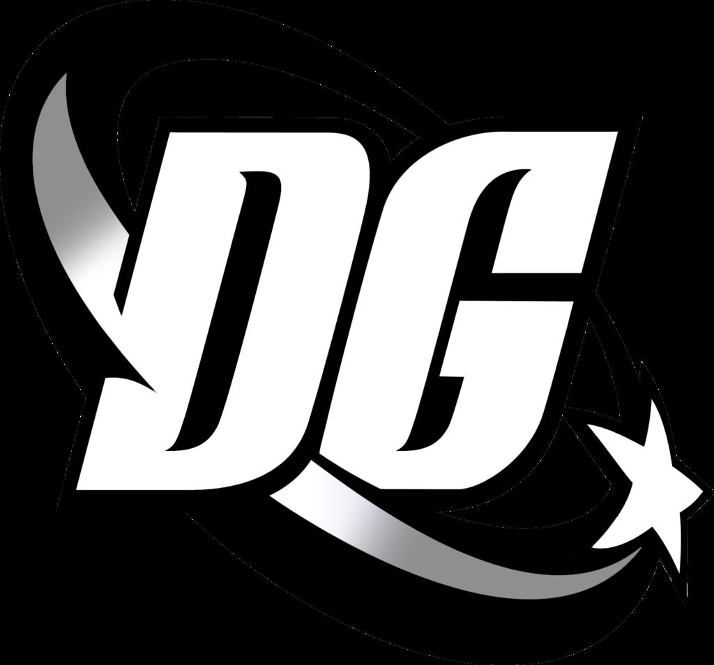 DG Logo Image.