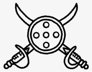 Sword Black PNG & Download Transparent Sword Black PNG.