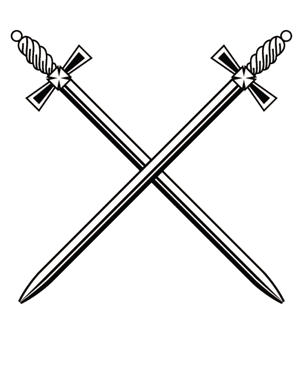 Sword PNG Images Transparent Free Download.