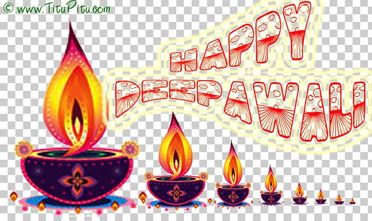 Diwali Happiness WhatsApp Social Media Dhanteras PNG.