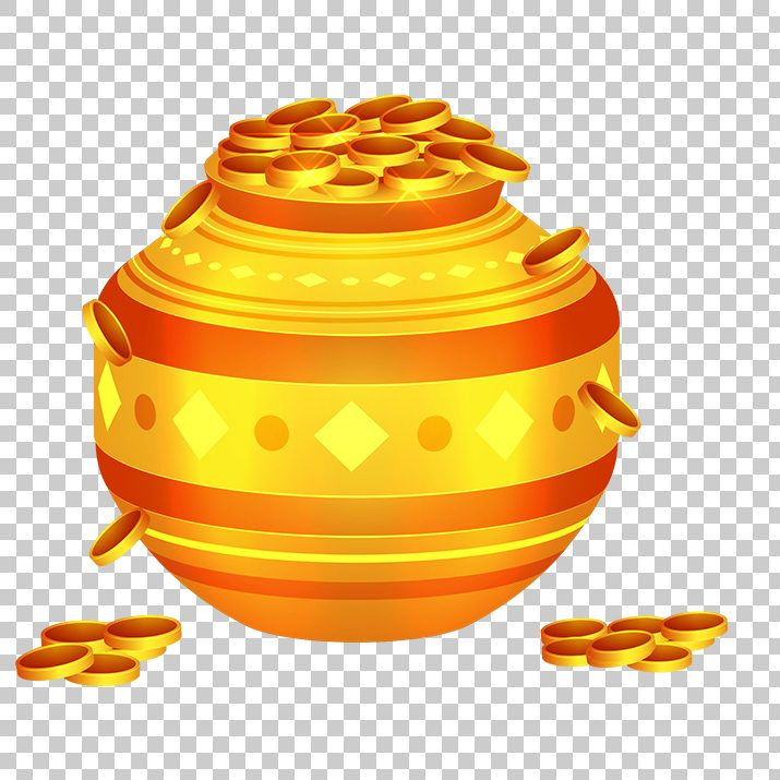 Dhanteras PNG Image Free Download searchpng.com.