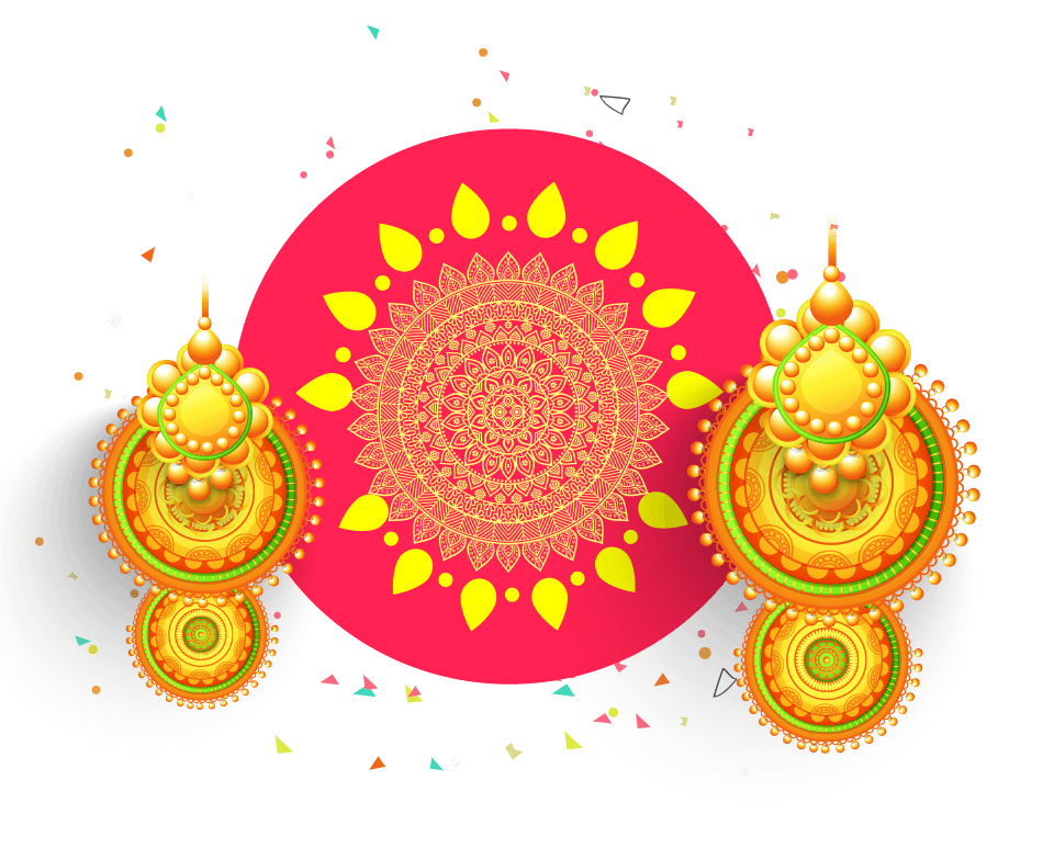 Dhanteras Png, png collections at sccpre.cat.