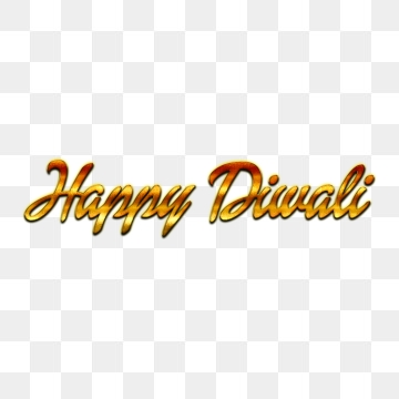 Dhanteras PNG Images.