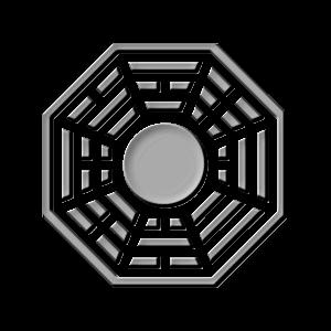 Dharma Clipart, vector clip art online, royalty free design.