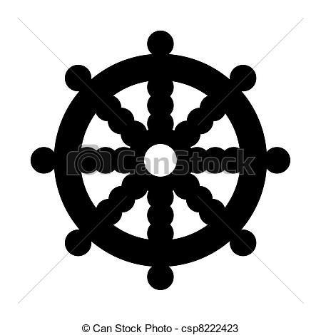 Dharma Stock Illustrations. 3,846 Dharma clip art images and.
