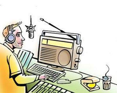 AIR Dharwad news unit to be closed?.