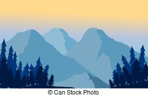 Dhaulagiri Stock Illustrations. 11 Dhaulagiri clip art images and.