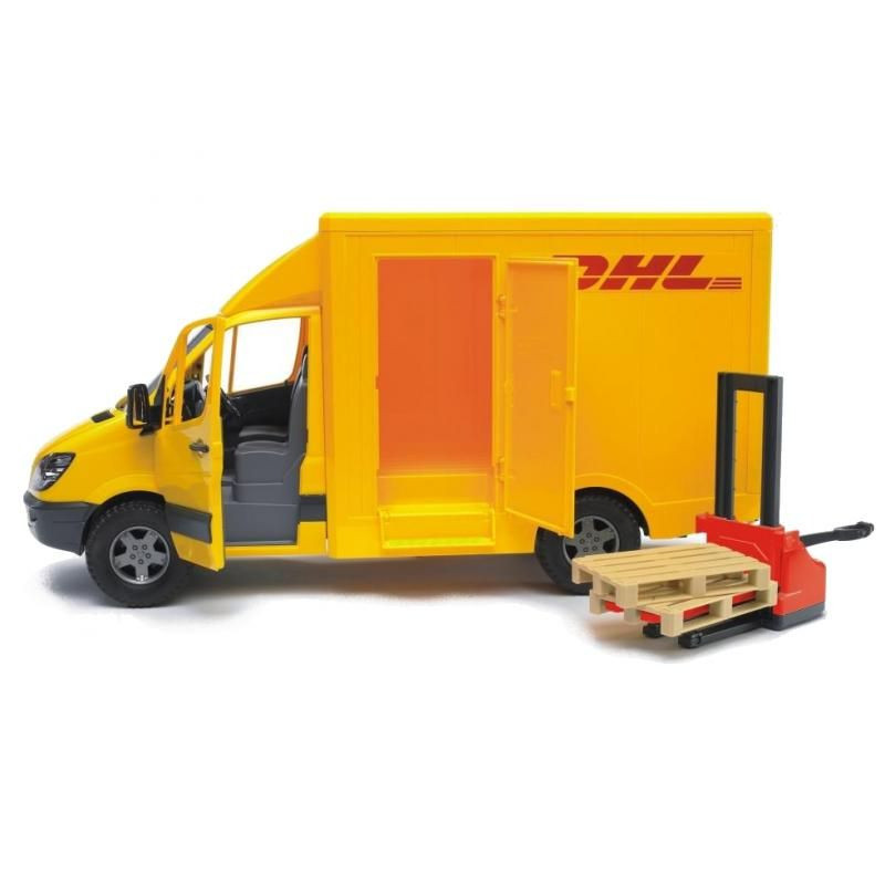 Gallery For > DHL Clipart.