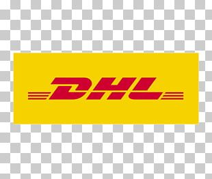 Dhl Express PNG Images, Dhl Express Clipart Free Download.