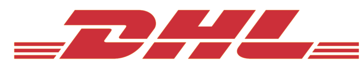 Collection of 14 free Dhl logo png bill clipart dollar sign.