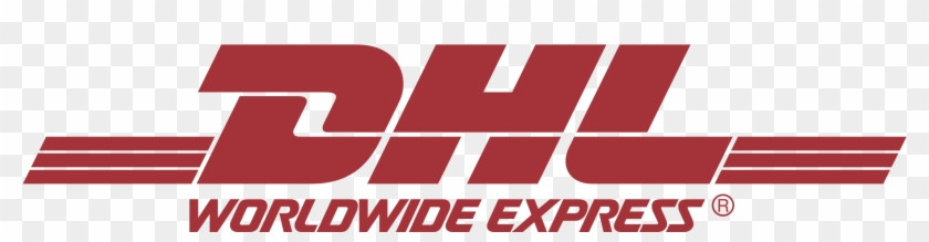 Dhl Logo Png Transparent.