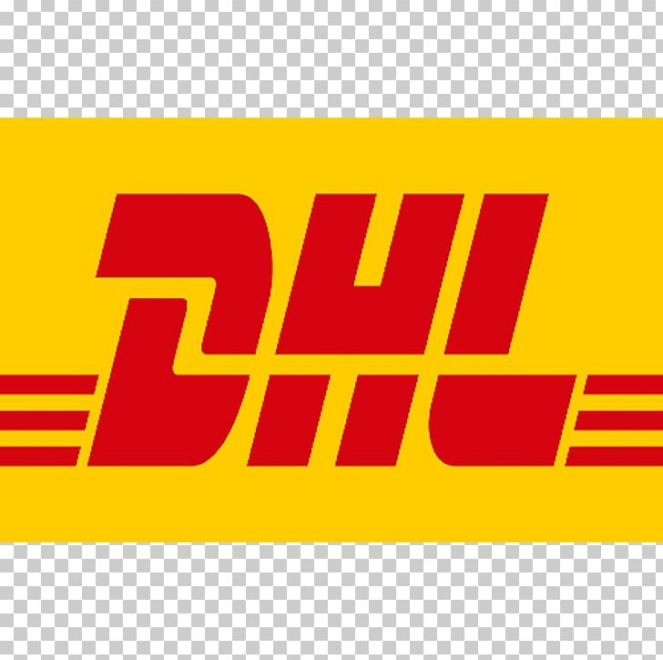 DHL EXPRESS Logistics FedEx DHL Supply Chain Logo PNG, Clipart, Area.