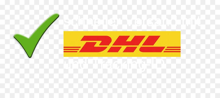 Dhl Logo png download.