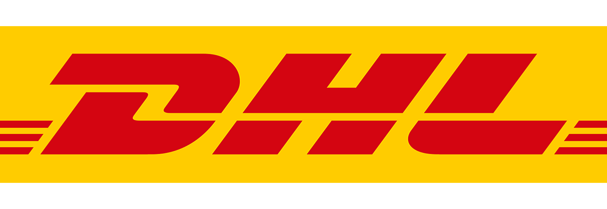 DHL introduces mobile app to enhance customer experience.