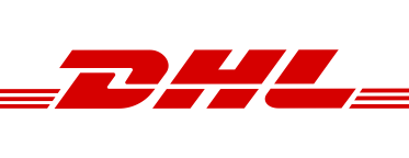 DHL Shipping.