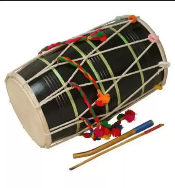 Dhol png 2 » PNG Image.