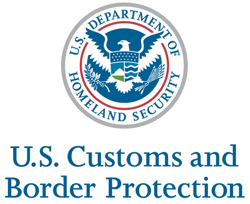 Department of Homeland Security.