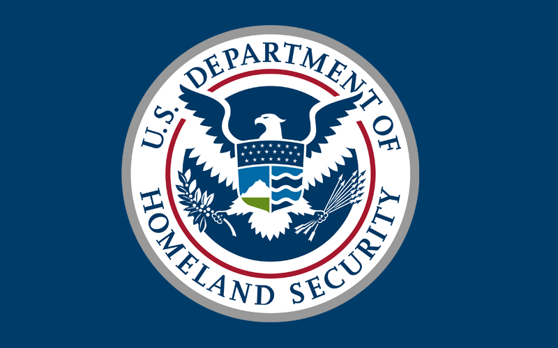 DHS Launches Controversial Immigration Victims Office.