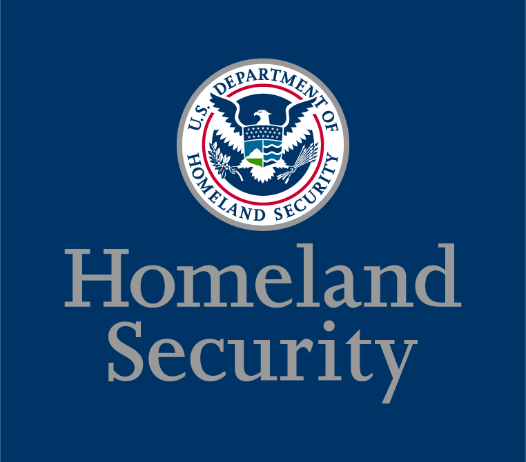 File:DHS WR at.png.