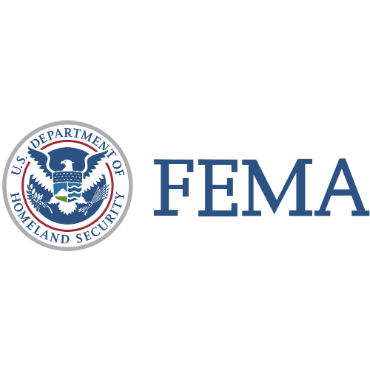 DHS targets FEMA frausters, DOD finalizes supply chain rule, will.