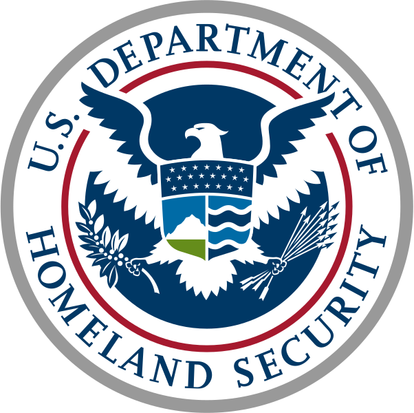 File:Seal of the United States Department of Homeland Security.svg.