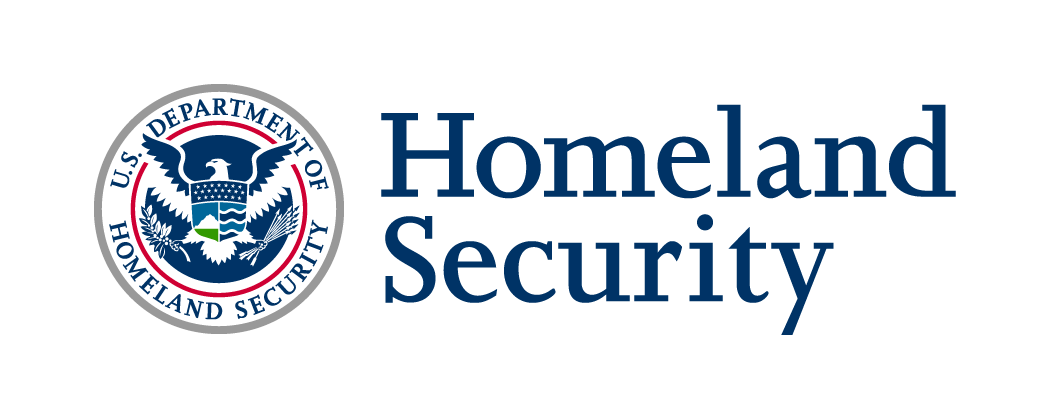 File:DHS W.png.