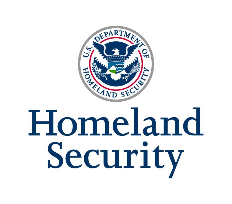 File:DHS W at.png.