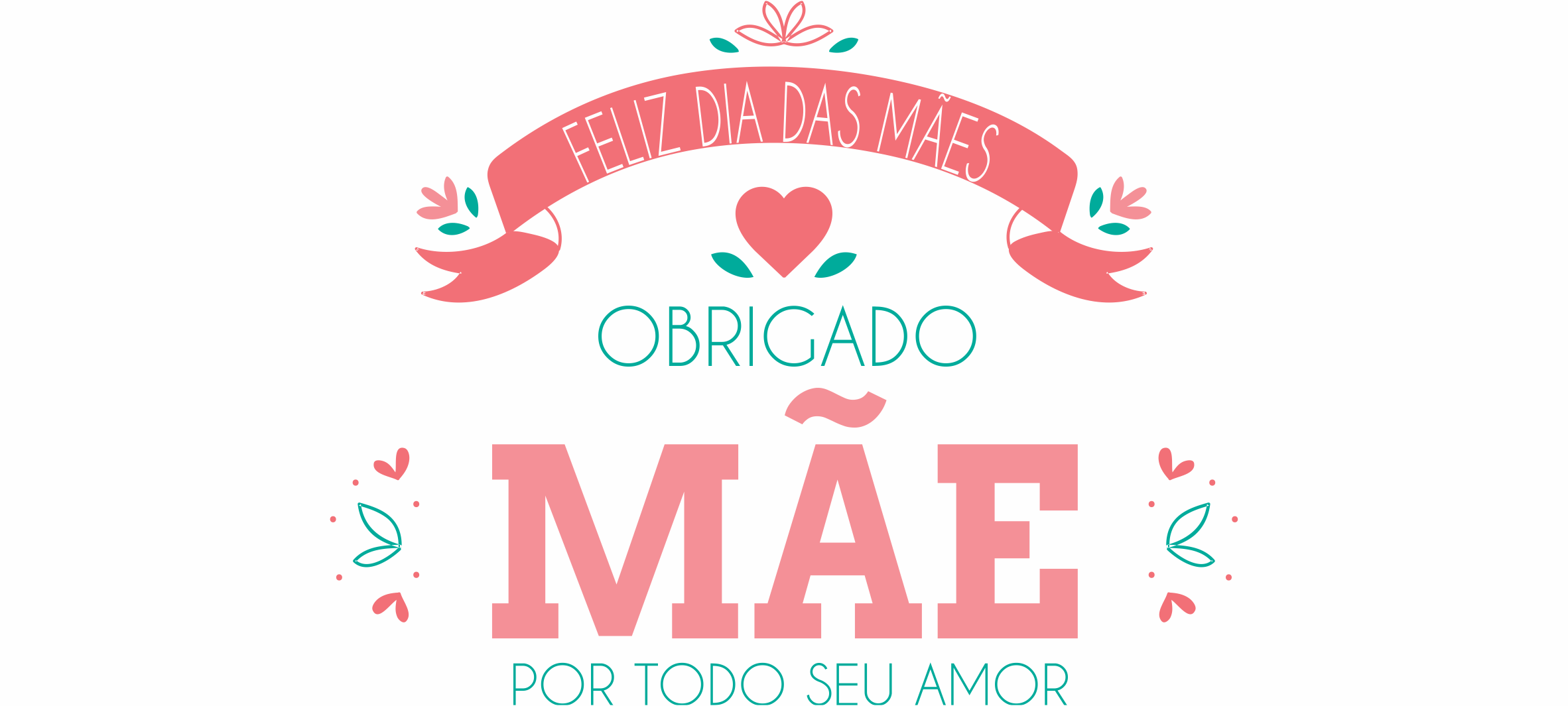 Png dia das maes 4 » PNG Image.