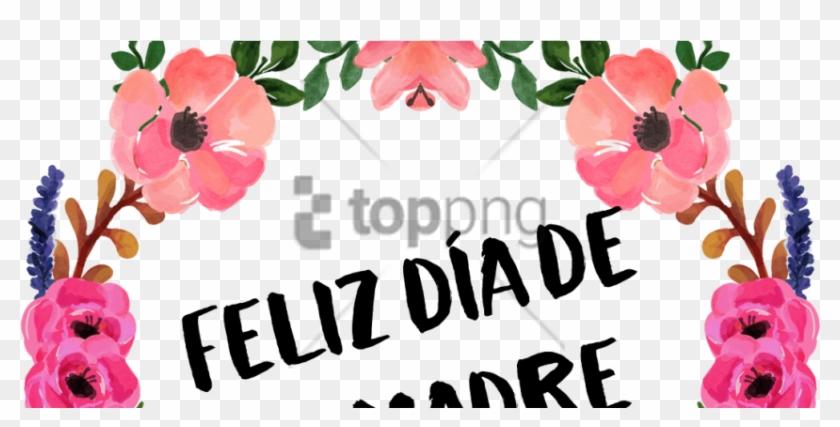 Free Png Feliz Dia De Las Madres Png Images Transparent.