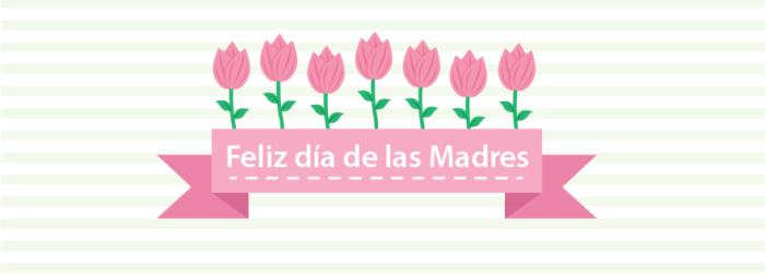 feliz dia de las madres 2019, Hermana, images, mama, gif, tia, suegra.