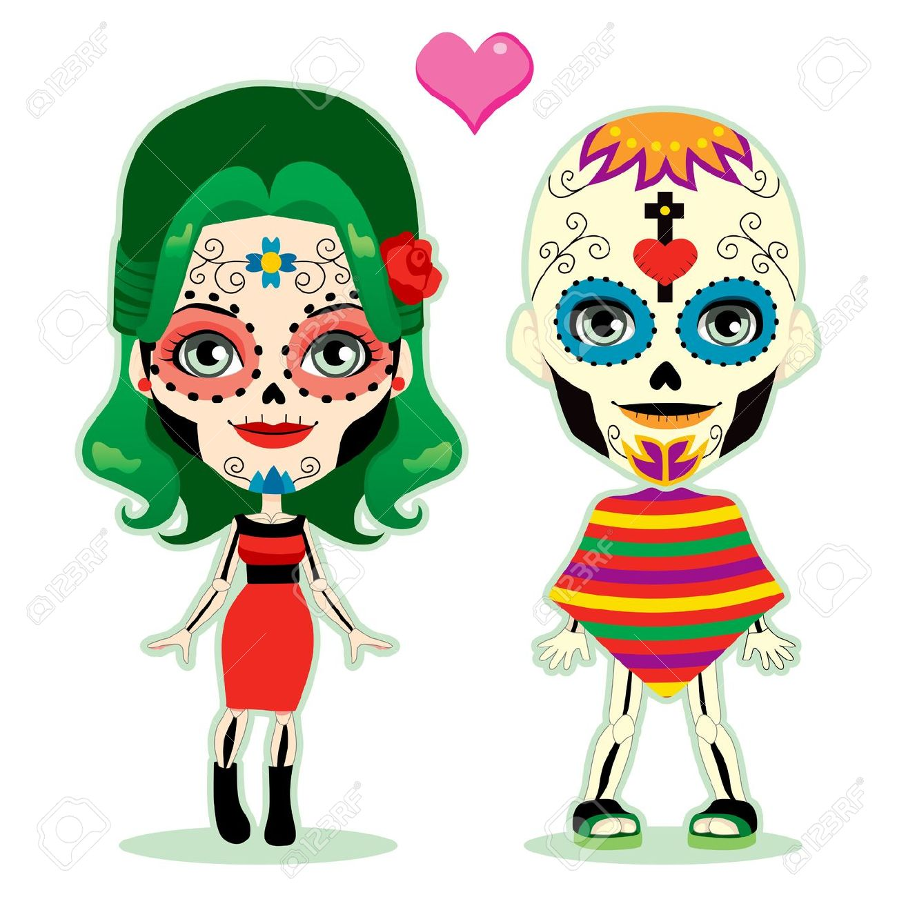 2,211 Muertos Stock Illustrations, Cliparts And Royalty Free.