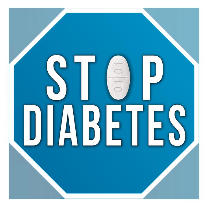 Diabetes Clipart.