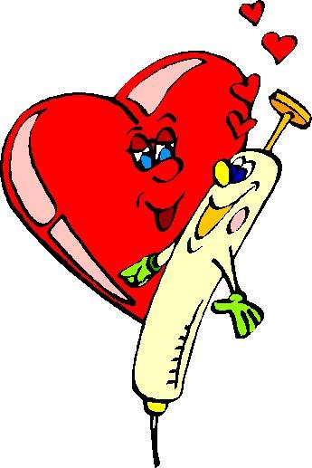 Free diabetes clipart images.