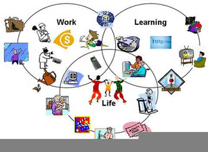 Career And Technical Education Clipart.