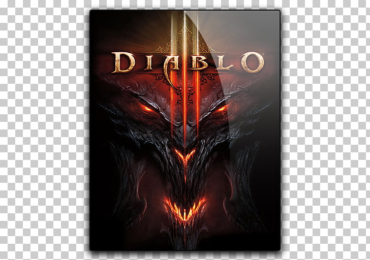 Diablo III: Reaper of Souls Tyrael World of Warcraft.