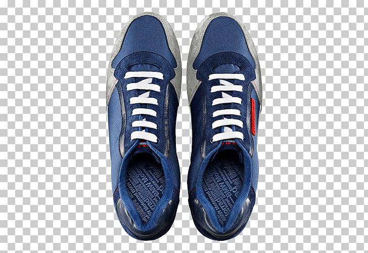 Sneakers Nike Diadora Basketball shoe Footwear, nike PNG.