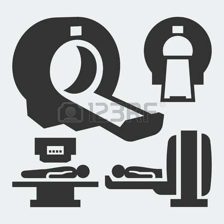 14,846 Diagnostic Cliparts, Stock Vector And Royalty Free.