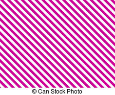 Diagonal Illustrations and Stock Art. 41,137 Diagonal illustration.