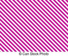Diagonal Illustrations and Stock Art. 41,137 Diagonal illustration.