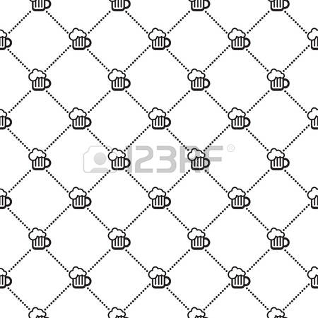 367 Diagonals Stock Vector Illustration And Royalty Free Diagonals.