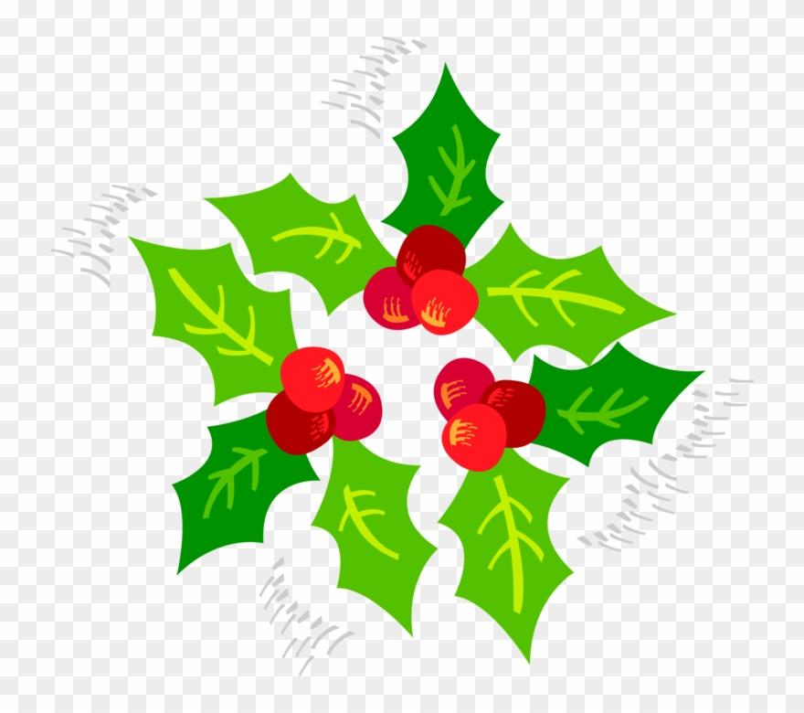 Christmas Decoration Image.