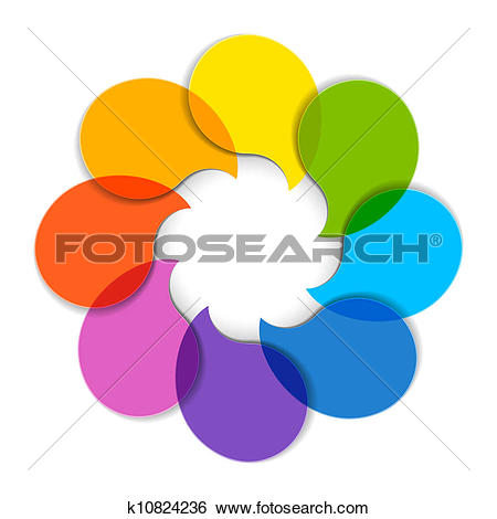 Diagram Clip Art EPS Images. 92,428 diagram clipart vector.