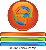 Diagrams Clipart Vector Graphics. 97,487 Diagrams EPS clip art.