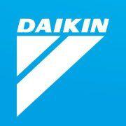 Daikin Office Photos.