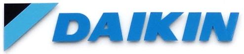 File:Daikin Logo.jpg.