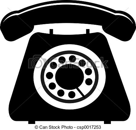 Dial phone Illustrations and Stock Art. 8,043 Dial phone.