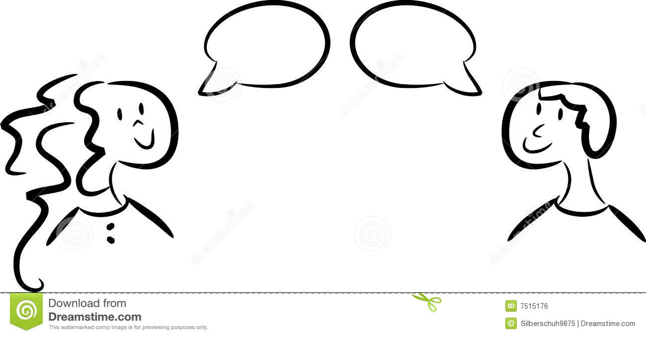 dialogue speech between 5 people Complicated dialogue: keeping 5 characters and you'll have to work hard to keep this conversation interesting speech tags in the case of five people.