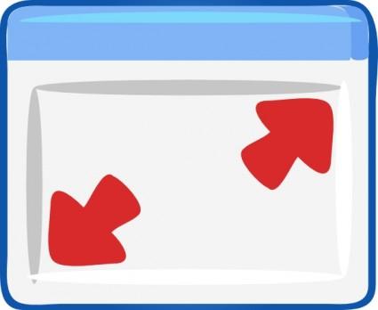 Dialog Clip Art Download.