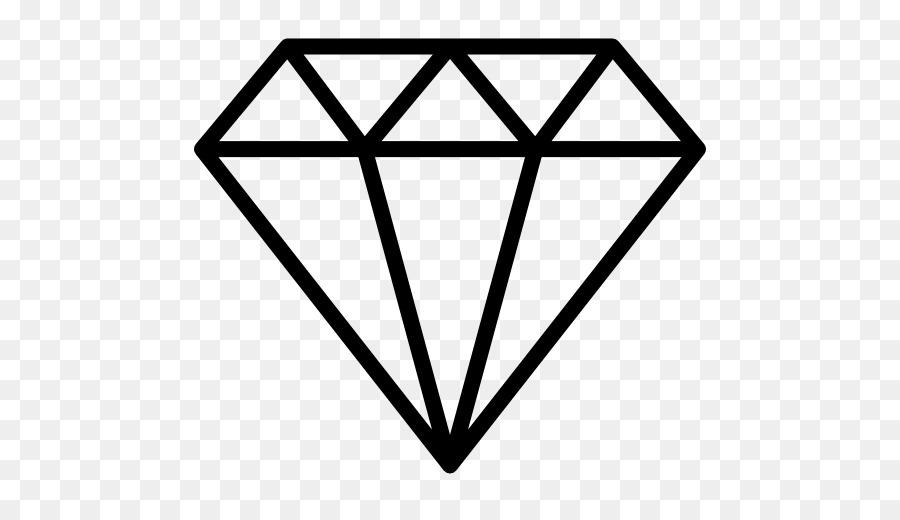 Free Diamond Clipart Transparent, Download Free Clip Art.